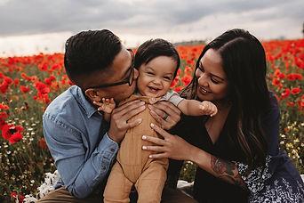 Ramos Family_-114.jpg