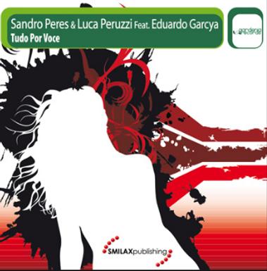 SANDRO PERES & LUCA PERUZZI