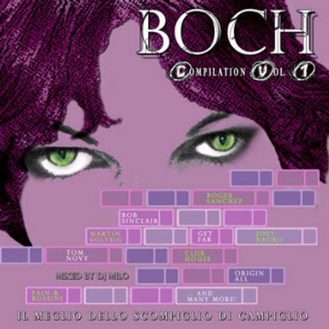 BOCH COMPILATION VOL.1