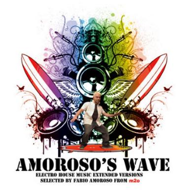 AMOROSO'S WAVE