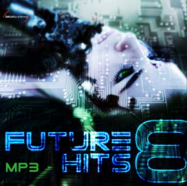 FUTURE HITS 8