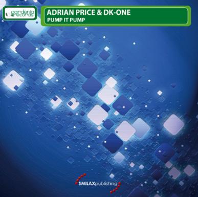 ADRIAN PRICE & DK-ONE