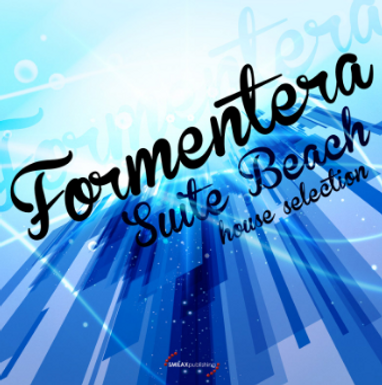 Various Artists – Formentera Suite Beach House Selection