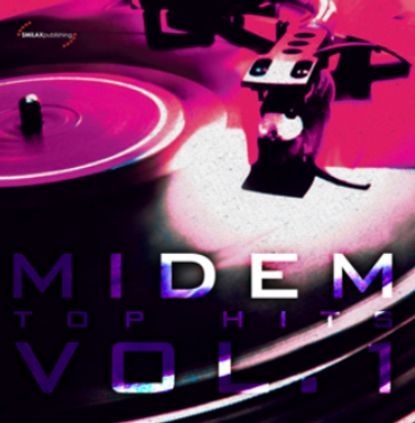 Midem Top Hits Vol. 1