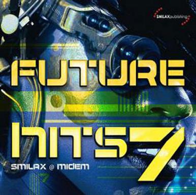 FUTURE HITS 7