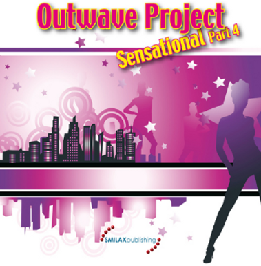 OUTWAVE PROJECT