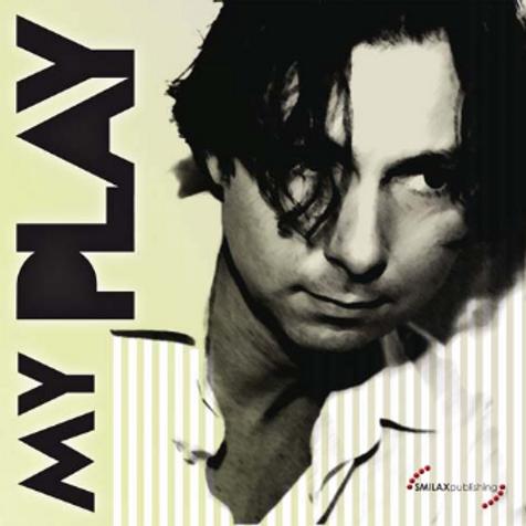 ALEX BARATTINI – my play