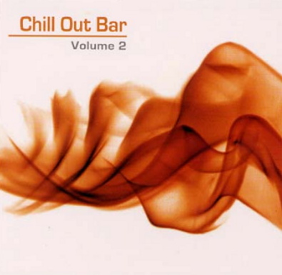 CHILL OUT BAR VOLUME 2