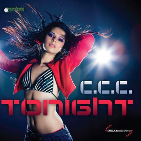 C.C.C. – TONIGHT