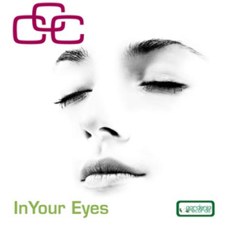 C.C.C – In Your Eyes
