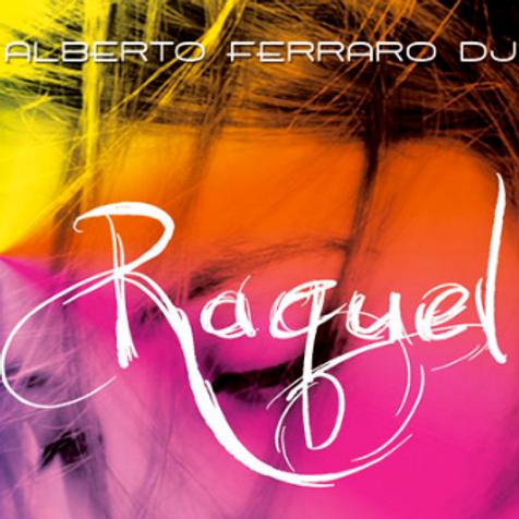 ALBERTO FERRARO DJ
