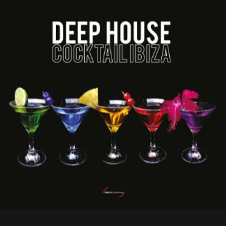 Deep House Cocktail Ibiza