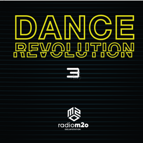 Dance Revolution 3