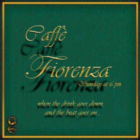 CAFFE' FIORENZA