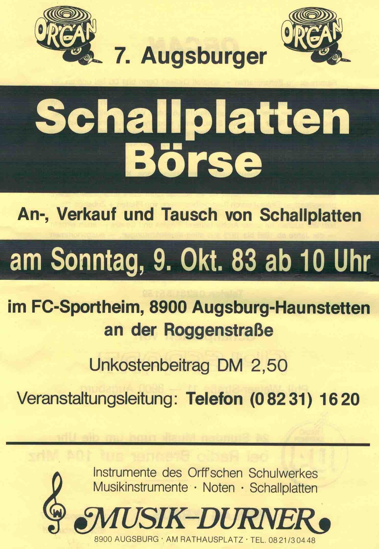 Börse_1983_Blatt1_001