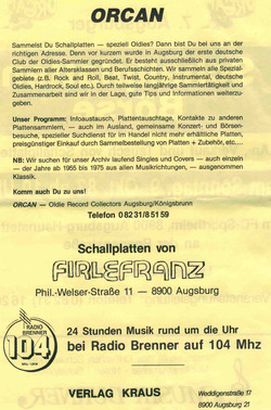 Börse_1983_Blatt2_001