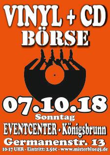 Poster A3     07.10.18.jpg