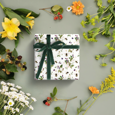 Bee Wrapping paper (2).png