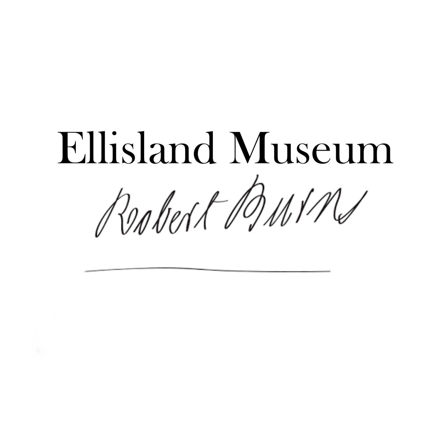 Ellisland