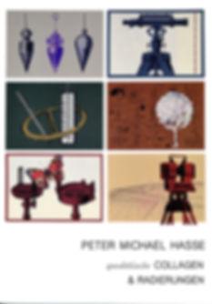Katalog Collagen.jpg