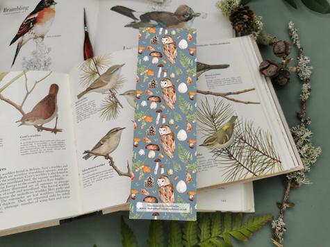 Owl bookmark back 2.png