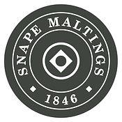 Snape Maltings.jpg