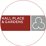Hall Place.png