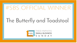 SBS rectangle winners badge.png