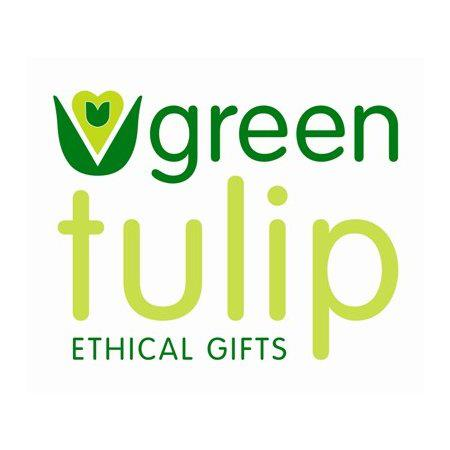 green tulip ltd