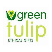 green tulip ltd.jpg