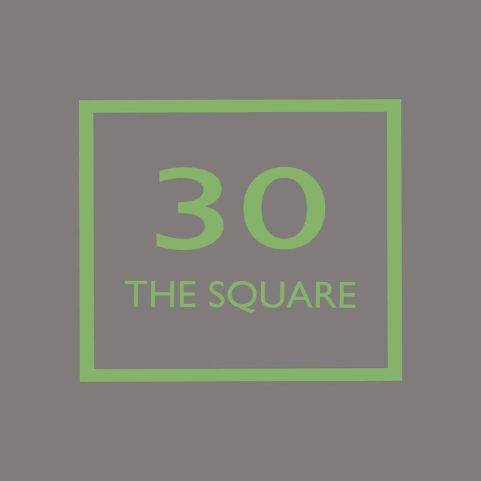 30 the square