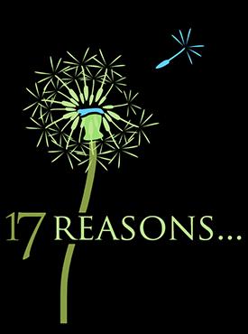 17Reasons