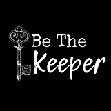 Be The Keeper