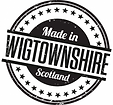 made in wigtownshire.png