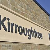 kirroughtree.jpg