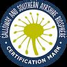 Biospher badge.png