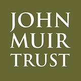 john muir trust.png