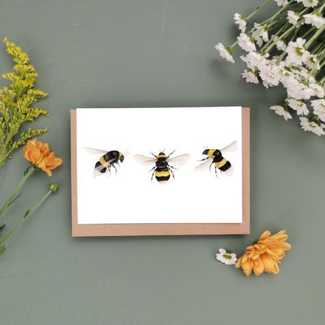 Bee%20card%20landscape_edited.jpg