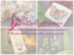 website logo pics.png