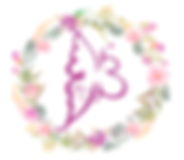 Floral Wreath B logo.png