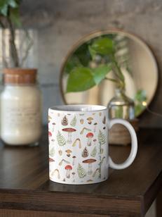 mockup-of-an-11-oz-coffee-mug-next-to-so
