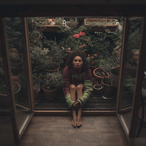 eileen jordan künstler fotografin kiala kanzi gold schmied
