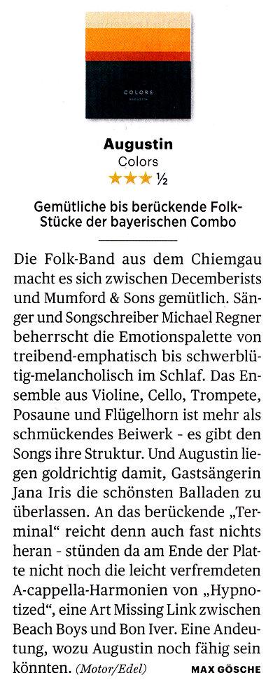 Augustin_Rolling Stone_September 2018.jp
