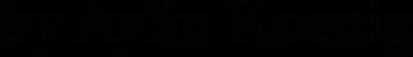 Logo_by_Aylin_Koenig_groß_Kopie.png