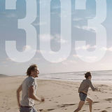 303 Filmplakat.jpg