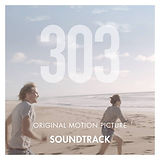 303 Soundtrack Cover.jpg