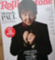 Rolling Stone Cover.JPG