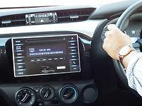 Tecnología, AudioEquip, Audio Equip, AE, Taller, barcelona, audio, tecnologia para coche, coche