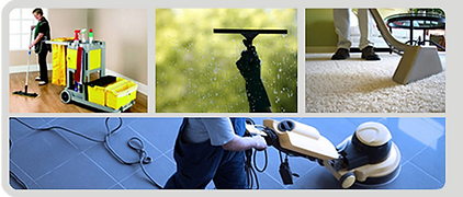 Big Brother Cleaning Service, Long Island cleaning service, Long Isalnd, NY