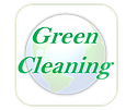 Big Brother Cleaning Service, Long Island cleaning service, Long Island, NY